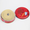 China Sweet Dream Sandalwood Incense Coil For All Public Areas