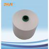 polyester viscose 65/35 Ne40/1 ring spun yarn SD RW for weaving