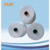 polyester viscose 65/35 Ne20/1 ring spun yarn SD RW for weaving