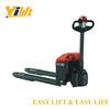 Mini Electric Pallet Truck CEY15B 1500kg