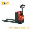 1800kg 2000kg Walkie Electric Pallet Truck CEY18/20W