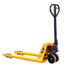 YI-LIFT how sale low price Hand Pallet Truck DF