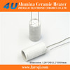 3.7v 5v 12v 24v ceramic heating element for vaporizer