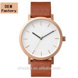 japanese watch custom watch odm private label watch manufacturers