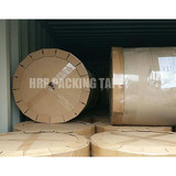 BOPP PACKING TAPE JUMBO ROLL