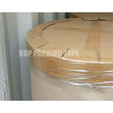 BOPP TAPE JUMBO ROLL MANUFACTURERS IN CHINA