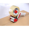 SELF ADHESIVE CARTON SEALING TAPES