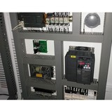 SELLOTAPE MANUFACTURING MACHINE,Tape Slitter and Rewinder,Jumbo Roll Dispenser