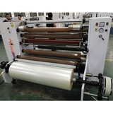 JUMBO ROLL DISPENSER,BOPP Tape Slitter Machine,Tape Slitter and Rewinder