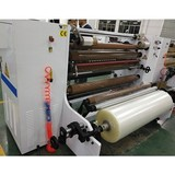 BOPP TAPE SLITTING MACHINE MANUFACTURERS,BOPP Tape Slitter Machine,Jumbo Roll Dispenser