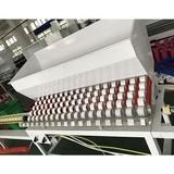 PAPER CORE LOADING MACHINE,Jumbo Roll Dispenser,Tape Slitter and Rewinder