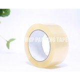 MACHINE PACKING TAPE,Auto Machine Packaging Roll Tape,Scotch Heavy Duty Shipping Packaging Tape