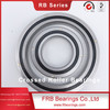 CRA9008 Crossed Roller Bearings for working table,timken cross reference roller bearing,GCr15SiMn sealed roller bearings
