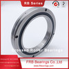 CRB8016 Crossed Roller Bearings for medical equipment sealed roller bearings,GCr15SiMn skf cross roller bearing