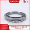 CRB11012 Crossed Roller Ring timken cross reference roller bearing for hobbing machine,GCr15SiMn single roller bearing