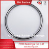 CRA20013C Crossed Roller Ring skf cross roller bearing for measuring instruments ,GCr15SiMn slewing ring turntable