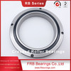 CRB15013 Cross Roller Ring for manufacturing machine,Standard Model RB thk cross roller bearing,GCr15SiMn slew ring gear