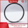 RA 5008 cross roller ring, Thk RA series cross roller bearing for industrial robots  GCr15 sealed roller bearings