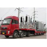 35KV/132KV/220KV mobile substation made in China