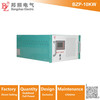 60Hz to 50Hz AC to DC to AC Phase Voltage Inverter