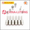 diesel fuel injector tips DLLA142P1709 for Cummins ISLe_EU3