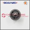automatic fuel nozzle repair DLLA145P2270 Diesel Fuel Nozzles 0433172270 Diesel Parts Nozzles match Valve Set F00VC01359