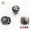 vw 1.6 diesel head gasket 1 468 334 575 rotor pump price is low