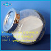 White Crystalline Powder CAS 721-50-6 Prilocaine
