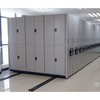 office storage mobile drawing filing cabinet heavy duty shelving system