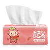 Biodegradable Virgin Facial Tissue 100pulls Per Pack Facial Tissue Paper