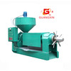 soybean oil press from China Guangxin brand