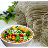 Chinese Kosher Halal Corn Vermicelli