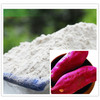 Chinese Sweet Potato Starch Powder