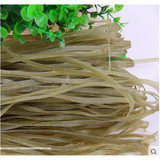 High Quality Sweet Potato Starch Noodles