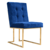 2018   leisure     dining   chair