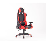 PU gaming chair