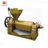 Guangxin oil press machine