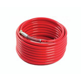 CNG HOSE AND ASSEMBLY