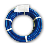 "1/2"" pneumatic Paint Spray Hose-3800PSI-7.5M"