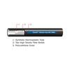 Thermoplastic Hydraulic Hose SAE 100R8