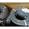 HIGH PRESSURE CLEANING HOSE