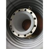 expansion joint bellows  PFTE