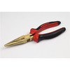 DEAN TOOLS 2061 NON SPARKING LONG NOSE PLIER CUTTING TOOLS