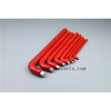 INSULATED HEX KEY WRENCH 3-17MM ,ALLEN WRENCH SPANNER
