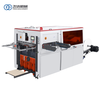 roll die cutting machine for paper cups