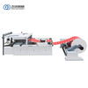 roll die cutting  with high configuration