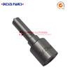 bmw injector nozzle DLLA154PN270/105019-1540 Spray Nozzle