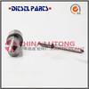 automatic fuel nozzle DLLA146P166/0 433 171 149 Diesel Fuel Injector Nozzle