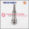 plunger injection 1 418 325 077 plunger 1325-077 For IVECO