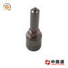 12 valve cummins injector nozzle Dsla140p1723 Common Rail Spray Nozzle Injector Nozzles
